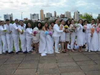 Igreja evangélica realizará casamento gay