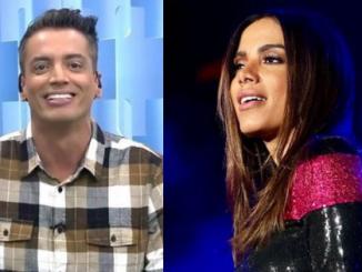Leo Dias revela todos os podres de Anitta