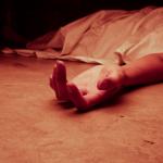 Crime bárbaro: Madrasta ordena estupro coletivo e assassinato de menina
