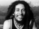 Bob Marley pode ter sido assassinado por agente da CIA