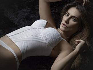 Cleo Pires fala sobre sexo e usa vibrador com frequência