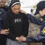 Freira é presa por ajudar sacerdotes a abusar de dezenas de crianças surdas em escola