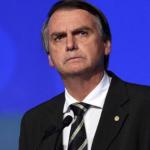 Após ataque, Bolsonaro lidera com 30% em nova pesquisa FSB