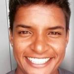 Mulher é presa suspeita de matar PM Juliane dos Santos