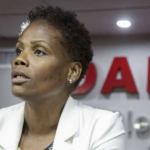 OAB pede afastamento de juíza que prendeu advogada