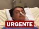Bolsonaro passa por cirurgia de emergência