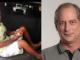 Idoso é preso após fazer sexo com 4 prostitutas