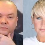 Xuxa chama jornalista de esquisito e ele diz que tá com câncer