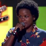 Priscila Tossan canta 'O SAPO NÃO LAVA O PÉ' e é detonada na web