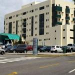 Hospital Unimed de Lauro de Freitas voltará a funcionar operado pelo Hapvida