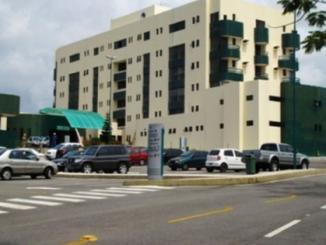 Hospital Unimed de Lauro de Freitas voltará a funcionar