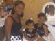 Irmã da Igreja mata mãe e filhas envenenadas em Maragojipe