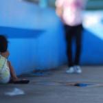 Menina de 11 anos abusada pelo irmão na Bahia está em estado grave