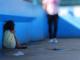 Menina de 11 anos abusada pelo irmão na Bahia