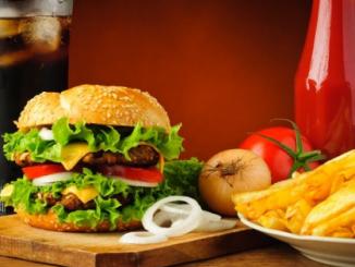 Alimentos que nenhum ser humano deveria comer