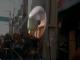 Mulher se joga de prédio para fugir de incêndio