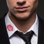 Será que tem amante na jogada? 7 sinais de traição do seu parceiro