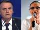 Marina pede investigação contra Bolsonaro