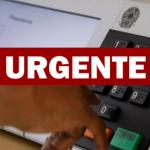 BOMBA: IBOPE mentiu sobre as pesquisas de intenção de votos