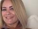 Ex mulher de Bolsonaro