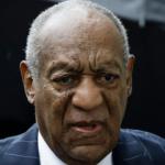 """""""Predador sexual violento"""", diz juiz e manda Bill Cosby pra cadeia"""