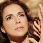 Daniela Mercury é detonada na web após #EleNão contra Bolsonaro