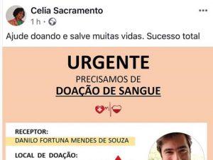 Célia Sacramento