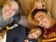 Casal gay diz que filho foi rejeitado por casais heterossexuais