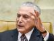 PF indica participação de Temer em corrupção