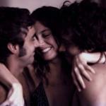 As 10 regras para manter um relacionamento aberto
