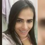 Mãe é morta na frente dos filhos após ladrões se irritarem com choro de criança