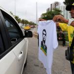 Maior investidor do país vê vitória de Bolsonaro e amplia compra de ações