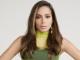 Anitta adia show em Goiânia e motivo vem à tona