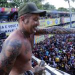 Igor Kannário vence a eleição e se alia a Bolsonaro na Bahia