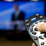 Candidatos terão mesmo tempo de TV em horário eleitoral no 2º turno