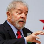 Lula pede pra Haddad não visita-lo na prisão durante campanha