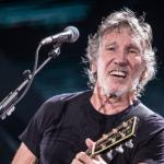 Ex-Pink Floyd é vaiado e xingado após #EleNão em São Paulo