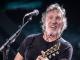 Ex-Pink Floyd é vaiado e xingado