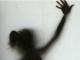 Idoso é preso suspeito de estuprar neta de 7 anos
