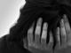 Menina de 13 anos marca encontro através de rede social