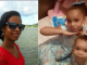 Mulher envenenou e matou mãe e filhas