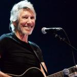 Roger Waters recebeu 90 milhões por campanha em show, diz Ministro da Cultura