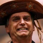 CONFIRMADO: Bolsonaro não vai participar de nenhum debate no segundo turno