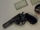 Homem morre na Itinga após troca de tiros
