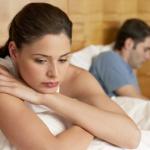 Por que ficamos em relacionamentos infelizes?Ciência explica
