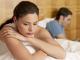 Por que ficamos em relacionamentos infelizes?