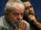 Lula admite derrota de Haddad