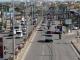 Prefeitura divulga lista de motoristas infratores em Lauro de Freitas