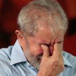Mãe Dináh previu que morte de Lula irá eleger Haddad às vésperas da eleição