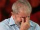 Mãe Dináh previu que morte de Lula irá eleger Haddad